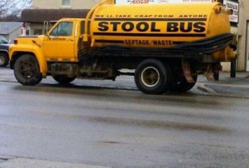 9-29 - School Bus-499.jpg