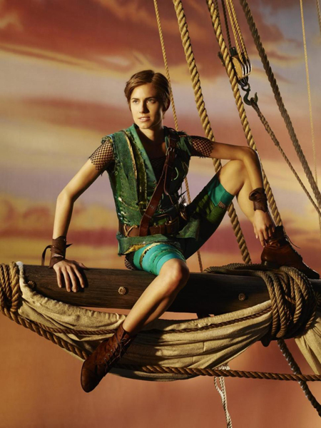 Allision Williams - Peter Pan-450.jpg
