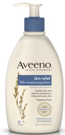 AVEENO Skin Relief Lotion_12oz bottle 211.jpg
