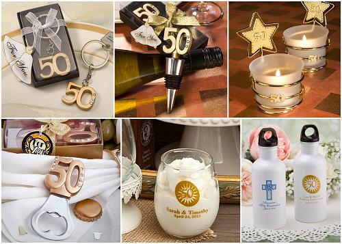 Celebrate Gold Wedding Anniversary-500.jpg