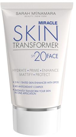 Miracle Skin Transformer Face 255.jpg