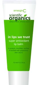 in lips we trust 131.jpg