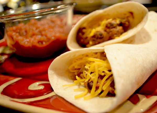 Bean Burrito-600.jpg