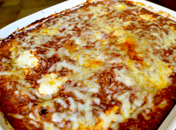 Lasagna Full Pan - 600.jpg