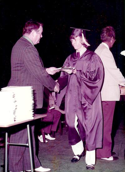 Bob - HS graduation - 400.jpg