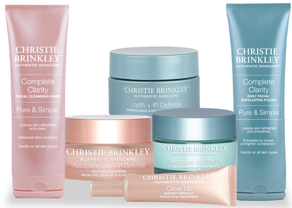 Christie Brinkley Authentic Skincare_Product Shot 600.jpg