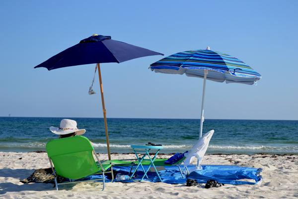 Beach Time - 600.jpg
