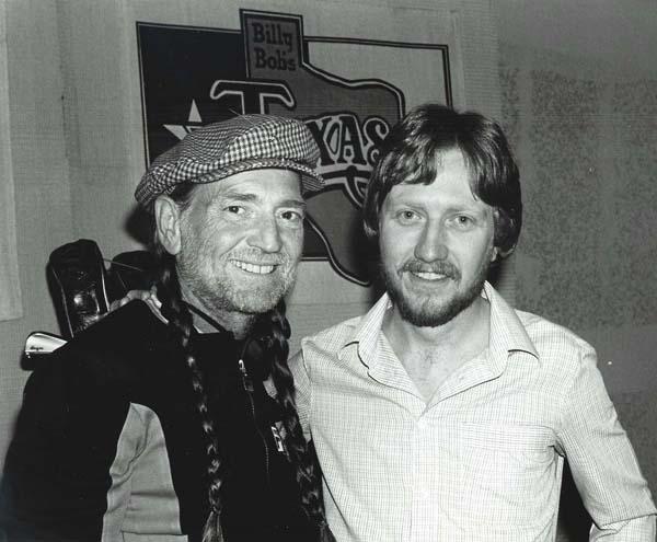 Bob & Willie-600.jpg