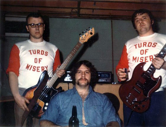 Turds of Misery-563.jpg