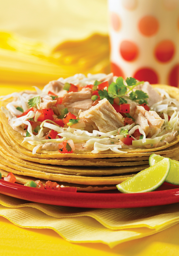 Kid friendly fish tacos recipe for Kid friendly fish recipes