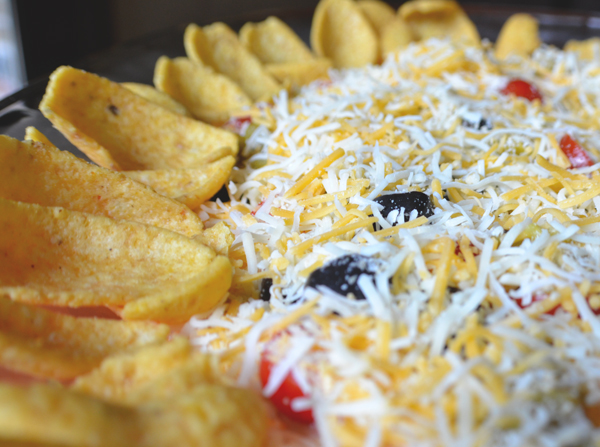 Mexican Layer Dip - Alt - 600.jpg
