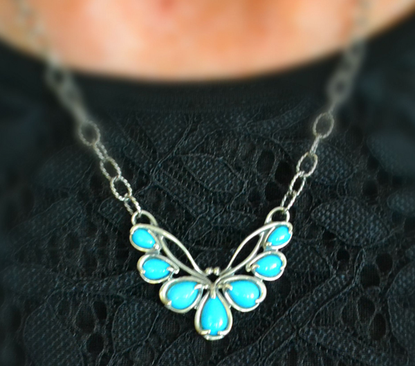Torquoise necklace - 600.jpg