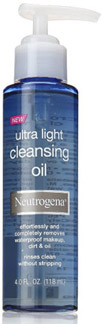 Cleansing Oil 102.jpg