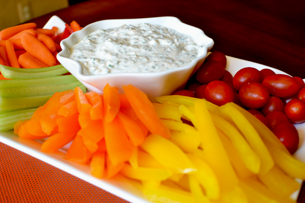 Vegetable Dip - 600.jpg
