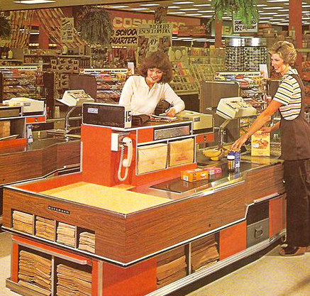 1970s Grocery Store-437.jpg