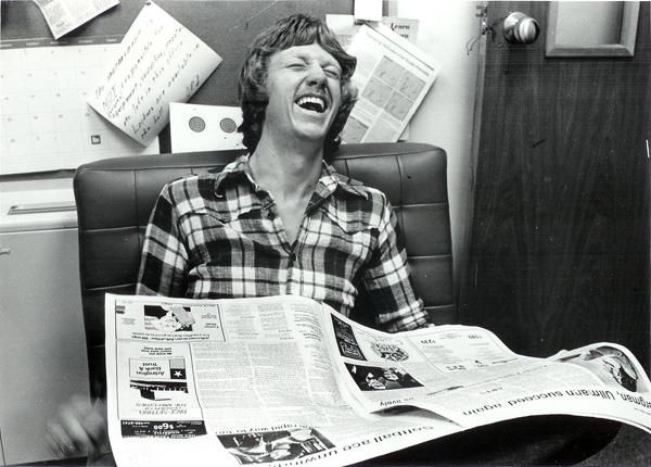Bob at UTA 1977-600.jpg