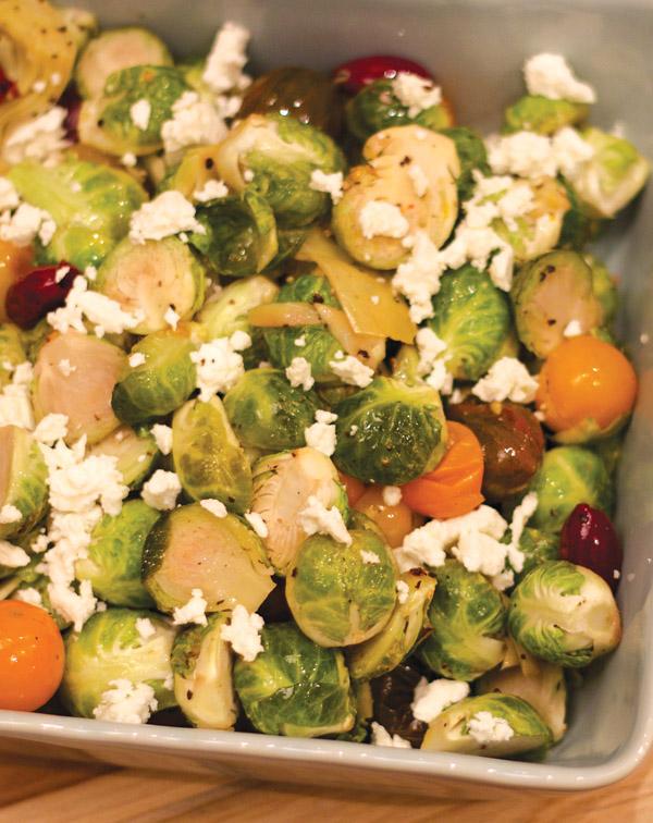 Mediterranean_Diet-brussel_sprouts 600.jpg