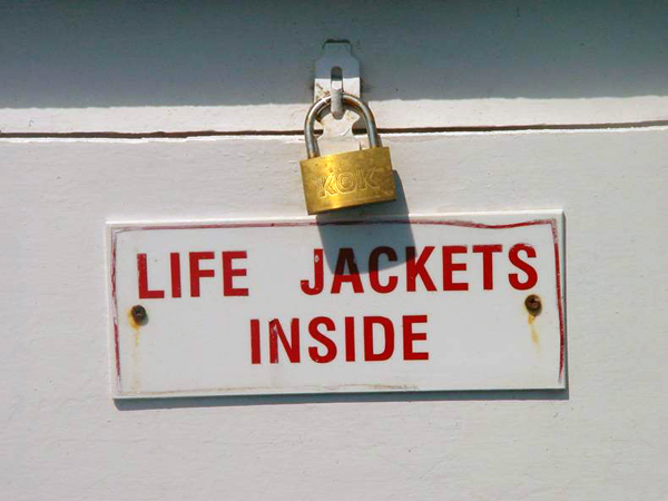 10-11-Lifejackets Inside-600.jpg