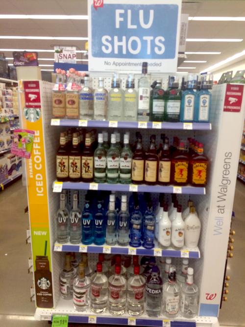 10-4-Flu Shots-500.jpg