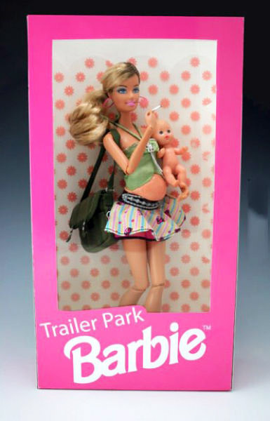 11-8-Trailer Park Barbie-385.jpg