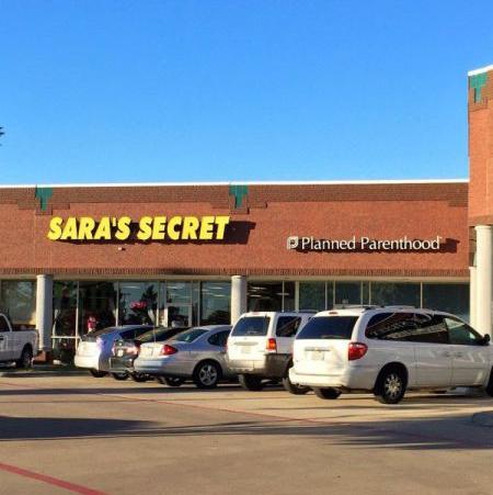 6-14- Sara's Secret-450.jpg