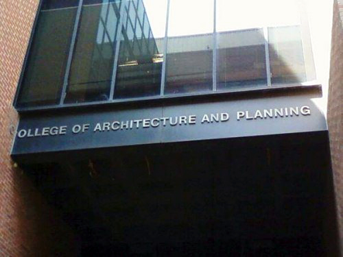 7-5- Ollege of Architecture and Planning-500.jpg