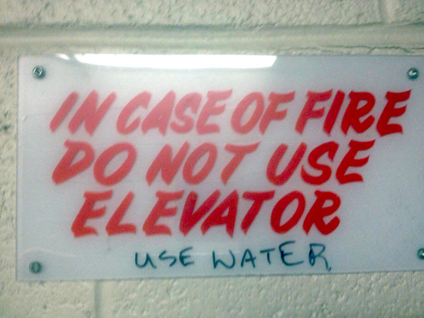 8-2- In Case of Fire-600.jpg