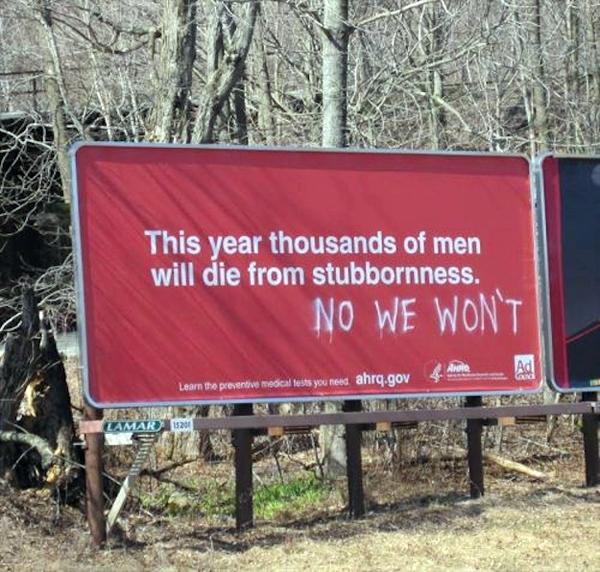 8-30-Stubborn-600.jpg