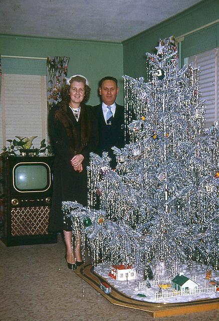 Christmas Tree-437.jpg