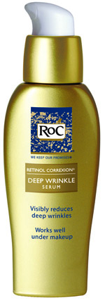 Gold Deep wrinkle Serum- Hi Res 150.jpg