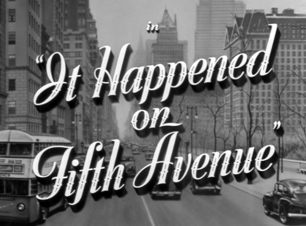 It Happened on Fifth Avenue-600.jpg