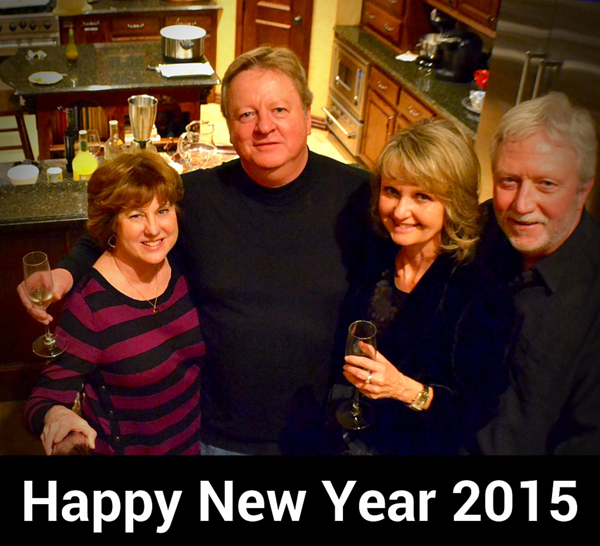 New Years 2015-600.jpg