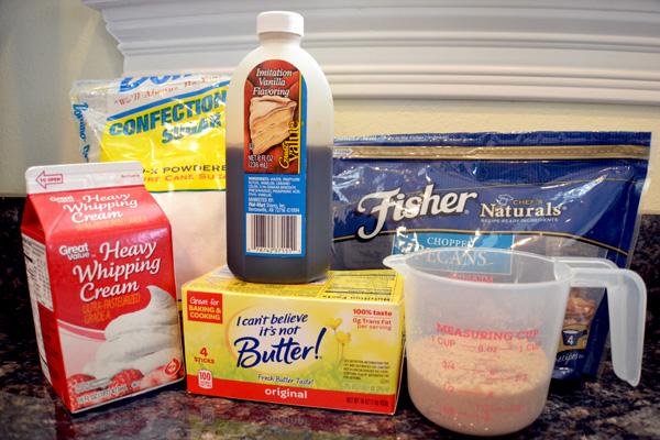 Ingredients2-600.jpg