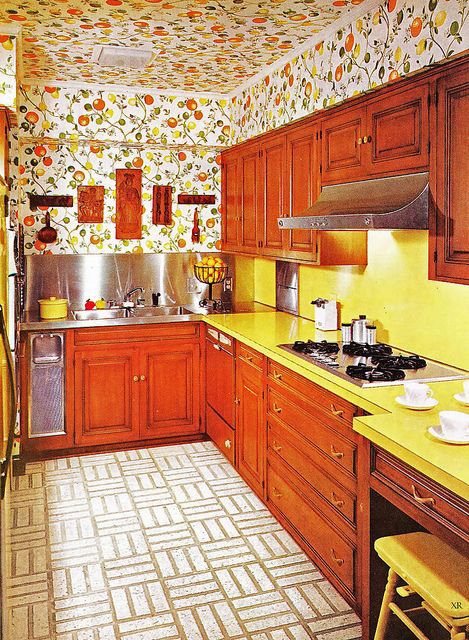70's Kitchen-469.jpg
