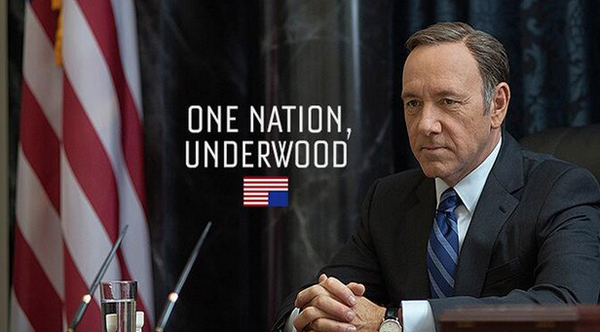 Frank Underwood - color - 600.jpg