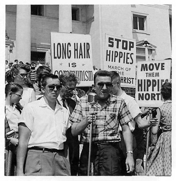 Hippie Protest-564.jpg