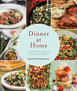 Dinner at Home-frontcover 350.jpg