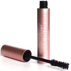 Too-Faced-Better-Than-Sex-Mascara-e1381176385336  249.jpg