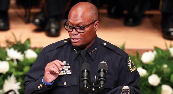 Chief Brown-600.jpg