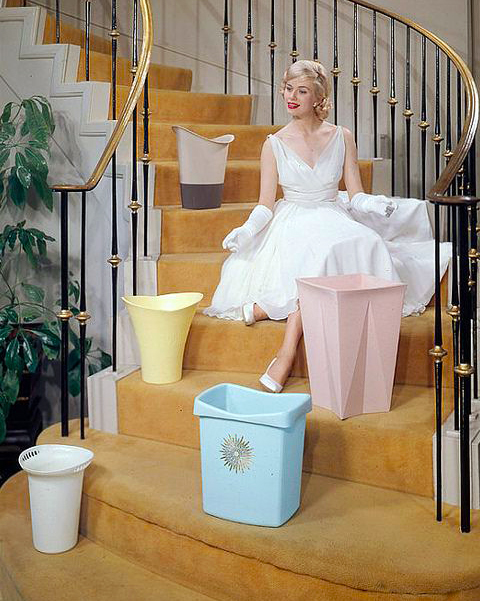 1950's trash cans-480.jpg