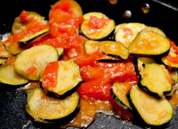 Zucchini Skillet-600.jpg