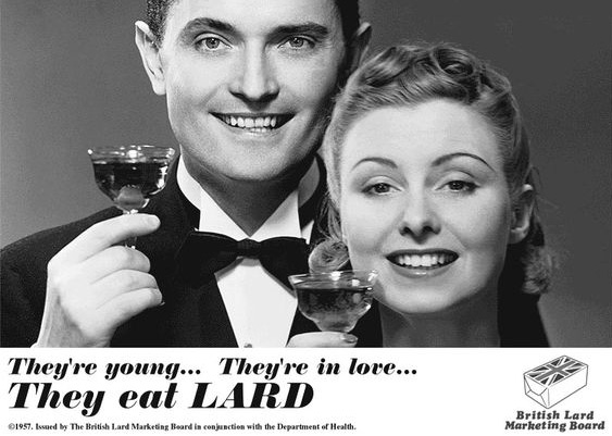 They Eat Lard-563.jpg