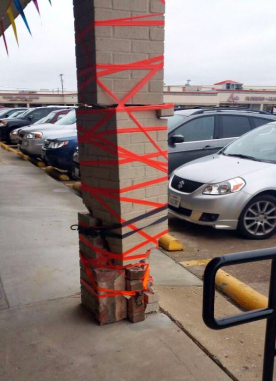 1-24 - Duct Tape Can Fix Anything-550.jpg