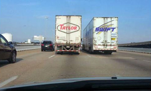 2-14 - Taylor Swift-492.jpg