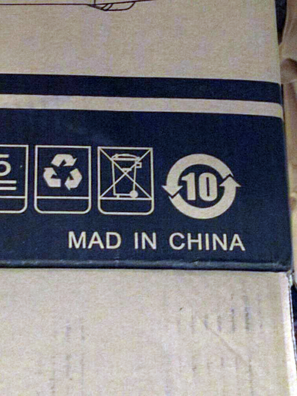 10-24 - Mad in China-600.jpg
