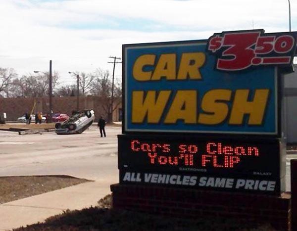 7-11 - Clean Car-600.jpg