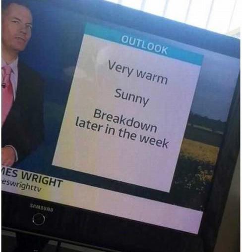 8-29 - Weatherman's Breakdown Forecast-488.jpg