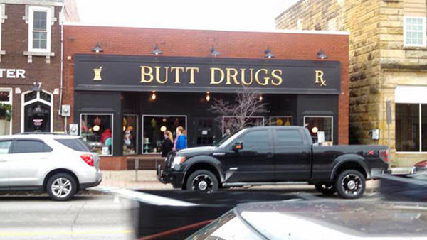 9-5- Butt Drugs-600.jpg