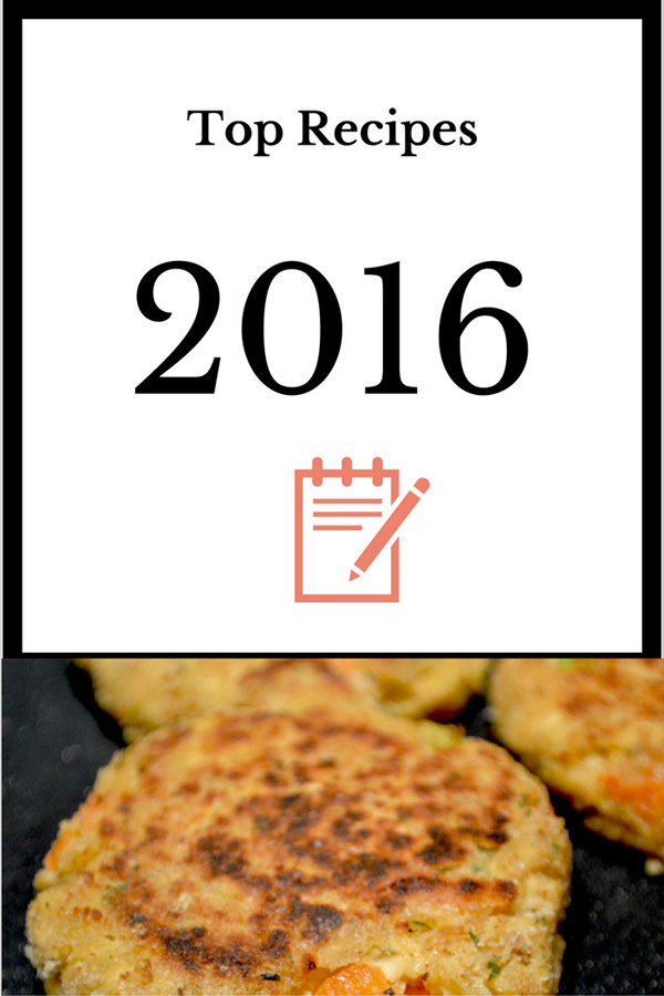 Top Recipes 2016 with Salmon Cakes 600.jpg