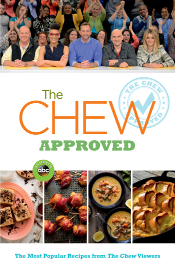 TheChewApproved_cover  350.jpg